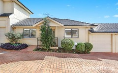 3/7-9 Orpington Street, Bexley NSW