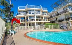 1/161 Bagnall Beach Road, Corlette NSW