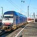 223 001-9 ER20-001 NOB NAH.SH Hamburg Altona 27.01.17