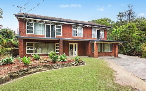 8 Denham Place, Dundas NSW