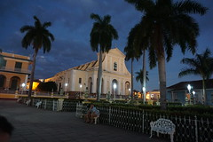 1 (kitsosmitsos) Tags: cuba trinidad blogtravels κούβα κουβα τρινιδαδ τρινινταντ