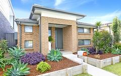 105 Glenmore Ridge Drive, Glenmore Park NSW