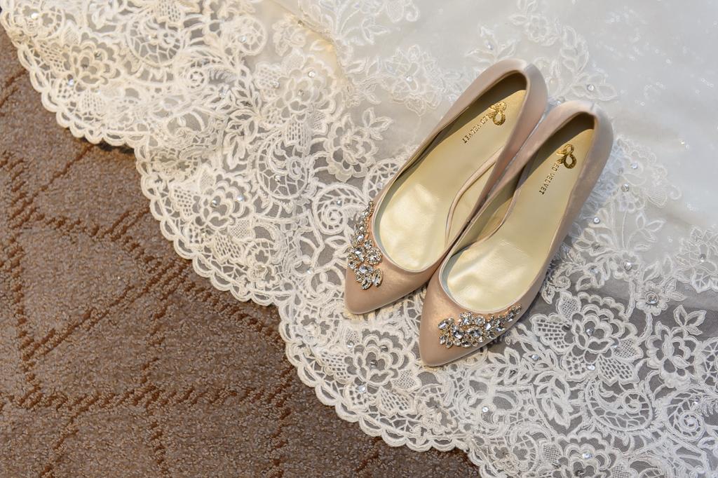 婚攝小勇,小寶團隊, 新娘Cindy, 自助婚紗, 婚禮紀錄, 遠東香格里拉宴客,宴客,台北,wedding day-001