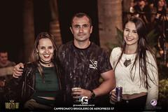 Campeonato Brasileiro de Aeropress-37.jpg
