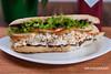 044-gastronomia-sanduiche-adilson-moralez (Adilson Moralez Fotografia) Tags: wheat alimento culinária gastronomia organics prato sanduiche sandwich