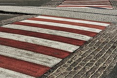 IMG_9803 (olivieri_paolo) Tags: supershots abstract roads