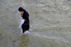 Isfahan (leschar) Tags: isfahan water khajubridge khaju