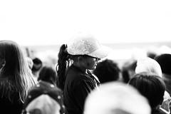 stand up (blues.ky) Tags: carina cute vernice paint cappellino cap hat cappello anniversario anniversary celebration compleanno birthday canada150 girl bimba kid bambina