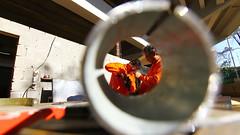 Teatrao-47claudio (Prefeitura de São José dos Campos) Tags: obrateatrão funcionáriourbam emprego trabalhador pedreiro construção claudiovieira