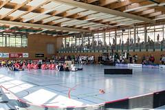"""Stena Line U17 Junioren Deutsche Meisterschaft 2017   210 • <a style=""""font-size:0.8em;"""" href=""""http://www.flickr.com/photos/102447696@N07/35004349310/"""" target=""""_blank"""">View on Flickr</a>"""