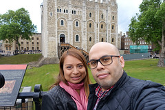 DSC03966-1 (JosueDG) Tags: paris london uk england france europe notre dame eiffel tower bridge louvre