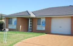 56 - 56a Arthur Street, Worrigee NSW