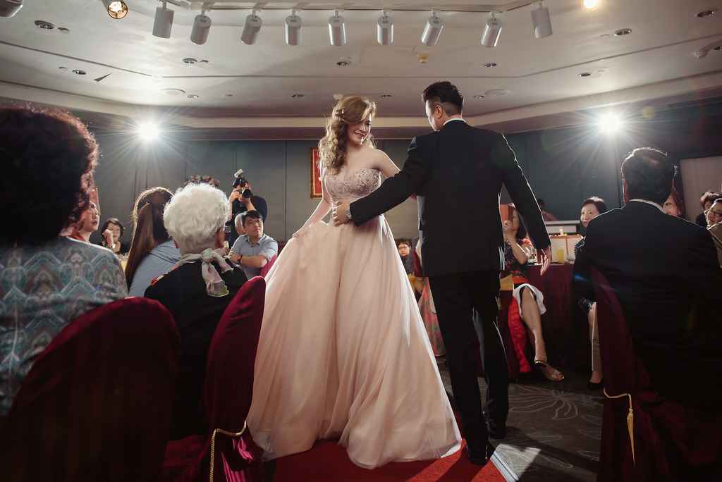 台北婚攝, 守恆婚攝, 婚禮攝影, 婚攝, 婚攝小寶團隊, 婚攝推薦, 遠企婚禮, 遠企婚攝, 遠東香格里拉婚禮, 遠東香格里拉婚攝-58