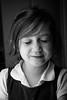 DSCF3502 (djandzoya) Tags: fenya blackwhite blackandwhite monochrome studiostrobes whitelightning umbrella candidchildhood candidportrait fujifilm xe2 xf56mm