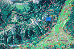 2017-05-21 Garmisch-Partenkirchen 010 Pflegerseestr