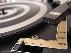 gramophone-head-and-needle