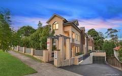 6/8 Charles Street, Carlingford NSW