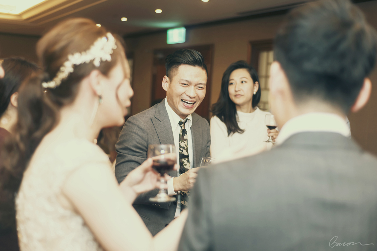 Color_small_203,BACON STUDIO, 攝影服務說明, 婚禮紀錄, 婚攝, 婚禮攝影, 婚攝培根, 台北福華金龍廳, 台北福華, 金龍廳, 新秘Freya