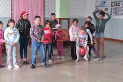 День защиты детей кормовое3