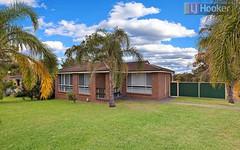2 Kyleanne Place, Dean Park NSW