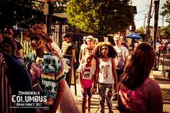 ZombieWalk2017-167 (Muncybr) Tags: brianmuncy photographedbybrianmuncy zombiewalkcolumbus zwcolumbus 2017 downtown oh ohio columbus columbusohio muncybryahoocom zombie zombies zombiewalk zombiewalkcolumbuscom