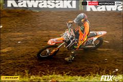 Motocross4Fecha_MM_AOR_0228