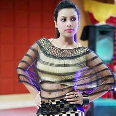 Bollywood Actress SALIYA Hot Photos Set-2 (77)