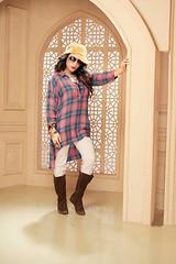 Bollywood Actress SALIYA Hot Photos Set-2 (56)