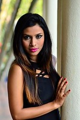 Bollywood Actress SALIYA Hot Photos Set-2 (23)