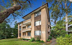 7/65-67 Frederick Street, Ashfield NSW