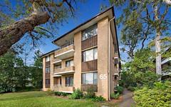 7/65-67 Frederick Street, Ashfield NSW