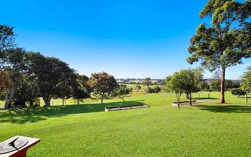 49 Koree Island Road, Beechwood NSW