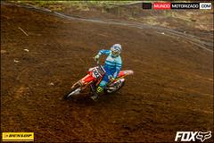 Motocross4Fecha_MM_AOR_0291