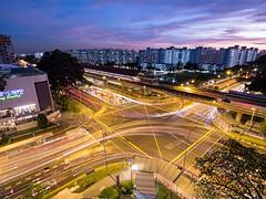 20170614-IMGP5639 (jenkwang) Tags: pentax q7 landscape cityscape 08 zoom
