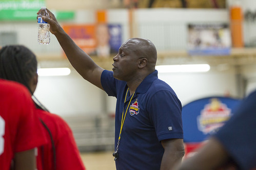 """170610_USMC_Basketball_Clinic.225 • <a style=""""font-size:0.8em;"""" href=""""http://www.flickr.com/photos/152979166@N07/35158830951/"""" target=""""_blank"""">View on Flickr</a>"""