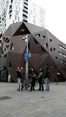 L1020440 .JPG (=AMANGOD=) Tags: friendlyflickr netherland 荷蘭