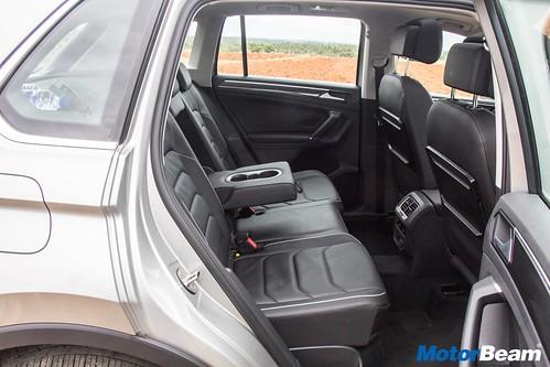 2017-Volkswagen-Tiguan-23
