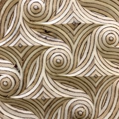 (Bonitum) Tags: bonitum plywood wood texture pattern grain