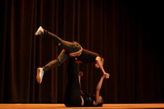 Escape #14 (*Amanda Richards) Tags: dancers dance dancing dancer freesoulsdancetheatre freesouls theatre nationalculturalcentre guyana georgetown 2017 escape drama dramatic cabaret