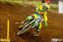 Motocross4Fecha_MM_AOR_0249