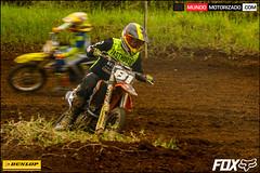 Motocross4Fecha_MM_AOR_0495