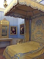Lucca_palazzo_Mansi_0750 (Manohar_Auroville) Tags: palazzo mansi lucca italy toscana tuscany noblesse renaissance manohar luigi fedele