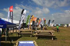 2017_06_09_0085 (EJ Bergin) Tags: virginkitesurfingarmada armadatrust kitesurfingarmadafestival festival kitesurfing watersports kites kitesurf haylingisland