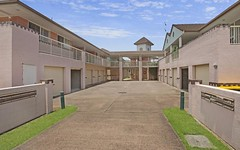 Unit 9/3-7 Davis Lane, Evans Head NSW