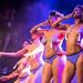 Hubba Hubba Revue: Burlesque Nation (2017)