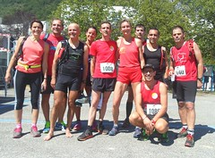 usse-athletisme-trail-de-la-falaise-20170611-3