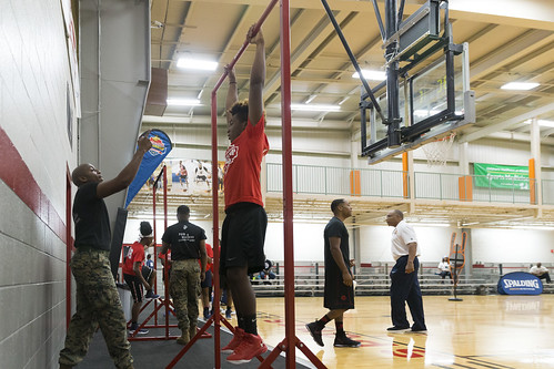 """170610_USMC_Basketball_Clinic.021 • <a style=""""font-size:0.8em;"""" href=""""http://www.flickr.com/photos/152979166@N07/35288662675/"""" target=""""_blank"""">View on Flickr</a>"""