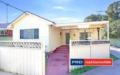 1/31 Stafford Street, Kingswood NSW
