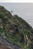 DSC00834 (owenb321) Tags: honeymoon hawaii oahu makapuu
