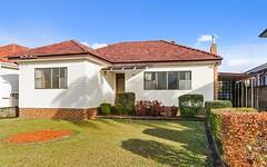 69 Sturdee Street, Towradgi NSW